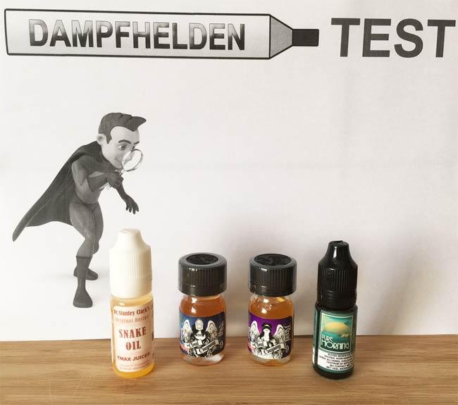 e-liquidmania-liquid-test