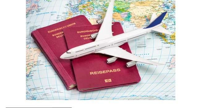 E-Zigarette im Flugzeug und im Urlaub – Ist das Dampfen dort überhaupt erlaubt?