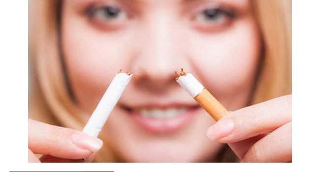 Wie kann ich mir das Rauchen abgewöhnen? – Tipps und Tricks für zukünftige Nichtraucher