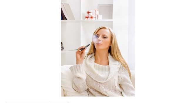 Wie dampft man die E-Zigarette eigentlich richtig? – Tipps und Tricks zum Dampfgenuss