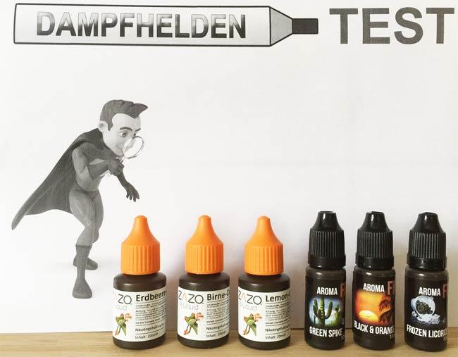 zazo-liquid-test-testbericht-erfahrung-geschmack-aromen