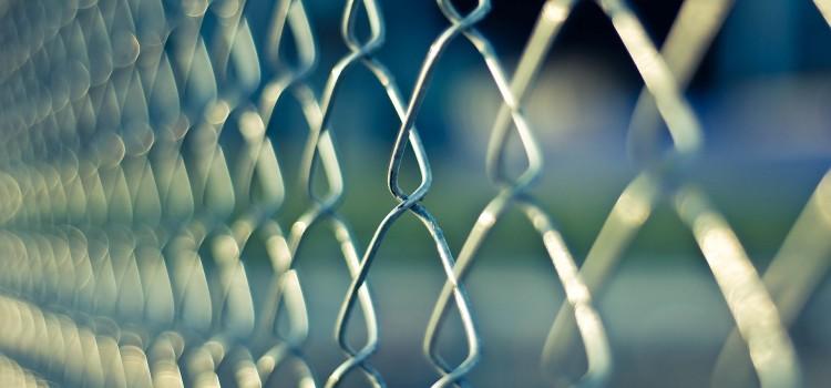 Dampfen in Strafvollzugsanstalten auf dem Vormarsch