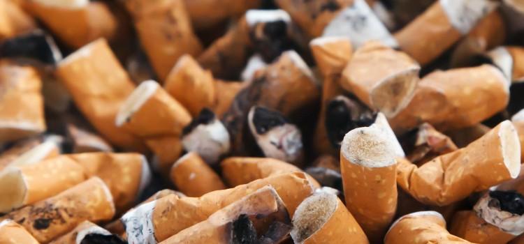 Die E-Zigarette – Der große Feind der Pharmaindustrie